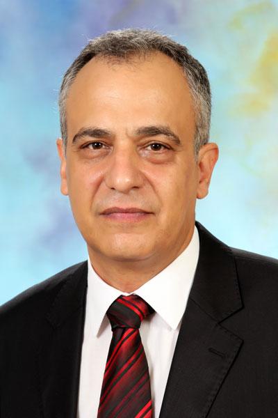 Farzad Shahdadfard