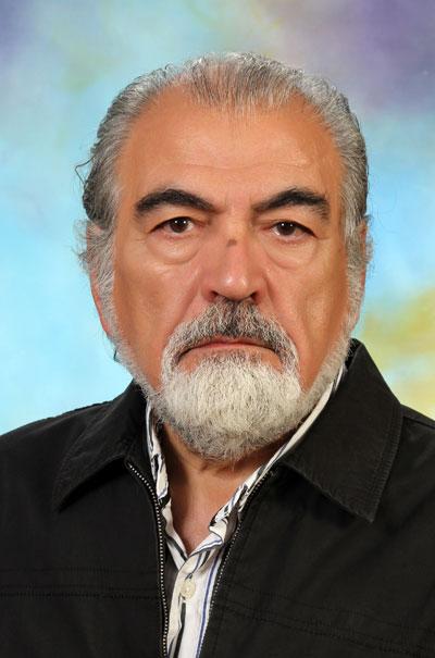 M.Hassan Saaditan