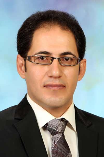 Mohammadreza-talaeipour